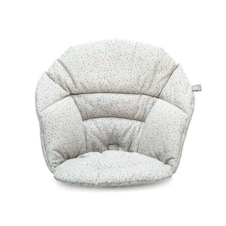 Stokke Clikk Cushion Grey Sprinkles
