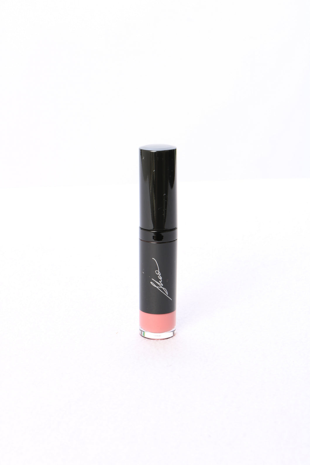 Lip Gloss Blak: #Naive