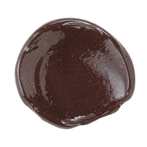 Liquid Lips (Shimmer Gloss) : #ChocolateGlaze - shoosmack