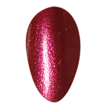 Nail Polish: #Cupid - shoosmack