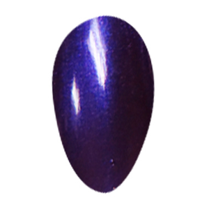 Nail Polish: #Royalty (Frost) - shoosmack