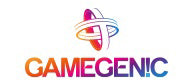 GameGenic Accessories