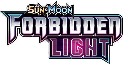S&M: Forbidden Light