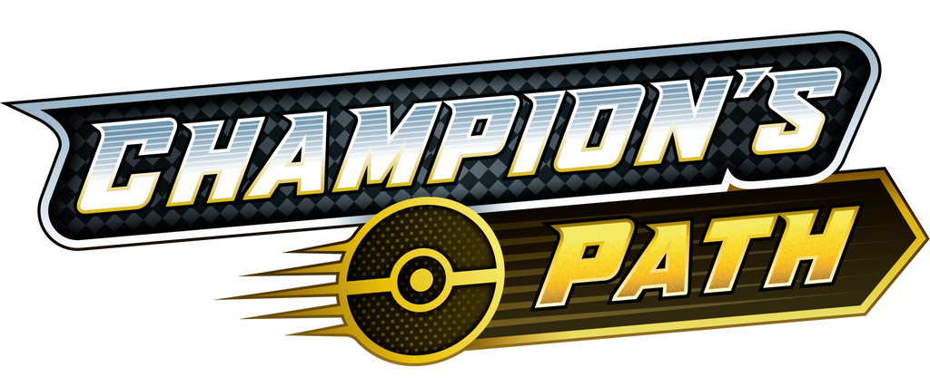 S&S: Champion's Path