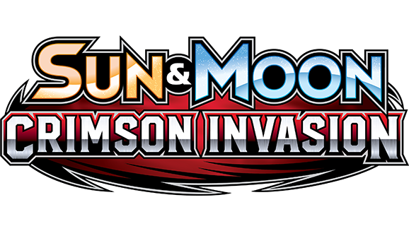 S&M: Crimson Invasion