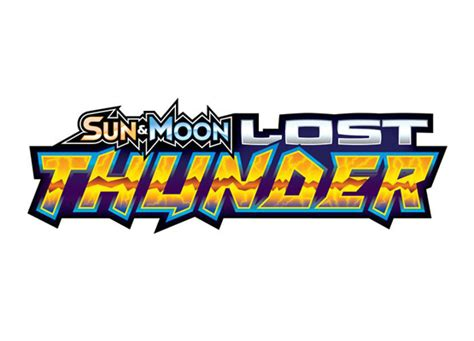 S&M: Lost Thunder
