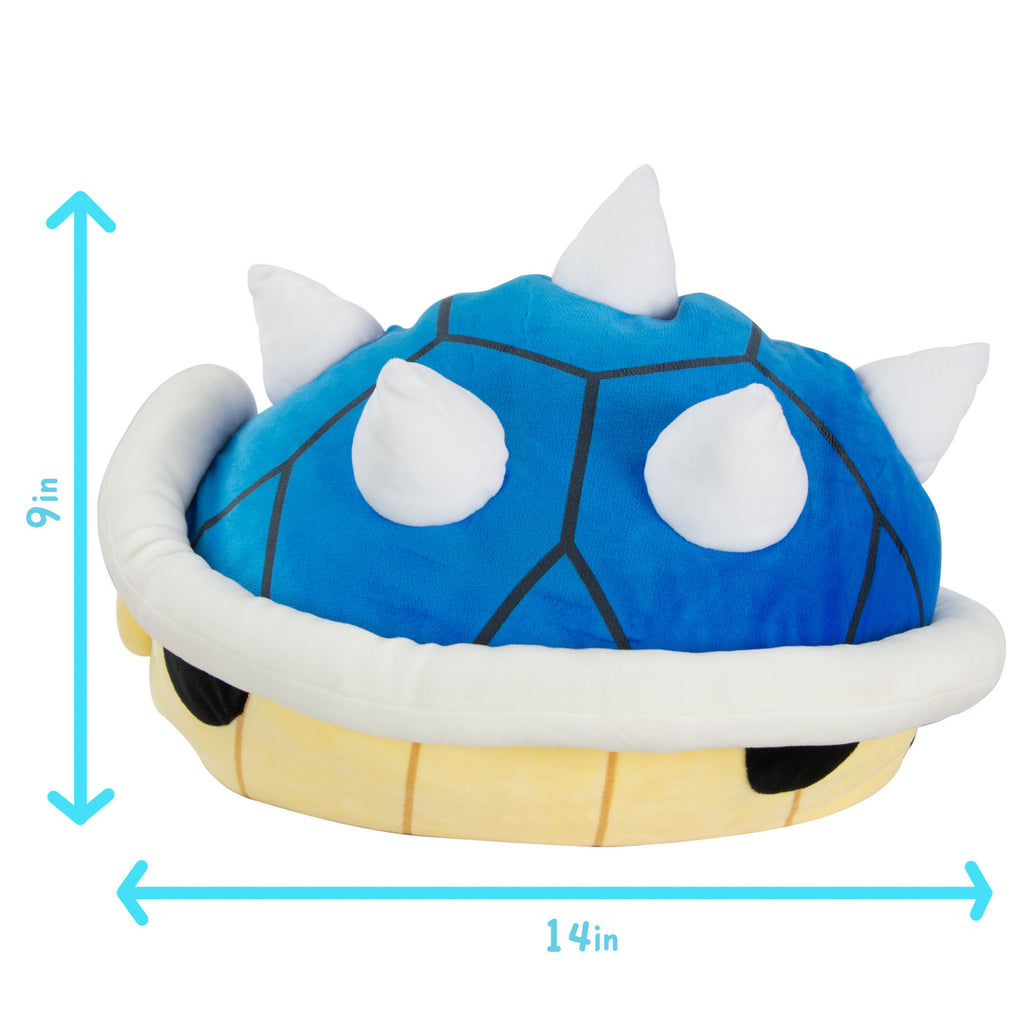 Club Mocchi- Mocchi- Mega Plush Stuffed Toy