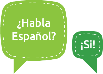 Over 100 million people speak Spanish as a second language. Hablas Espanol? Si!