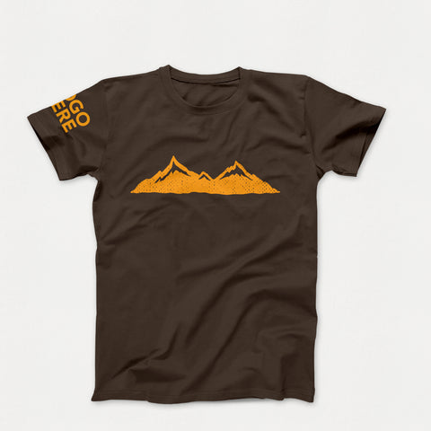 Apparel - Gear Up Mountain Shirt