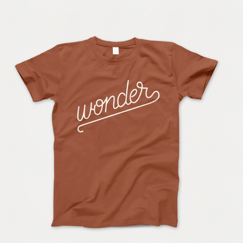Apparel - Wonder - Women's Red