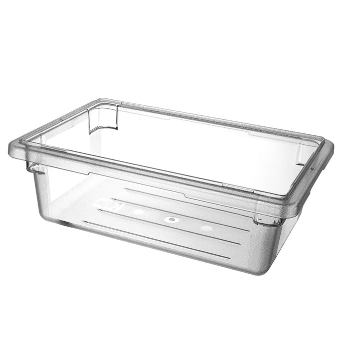 "Full size, 18"" Length, True Food Storage Pan"