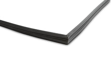 "Gasket, GDM-12 Models, Narrow, Black, 23 1/4"" x 50 1/2"""