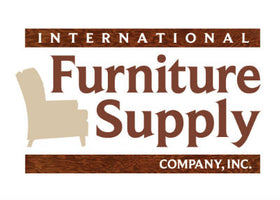 International Furniture Supply Online Store