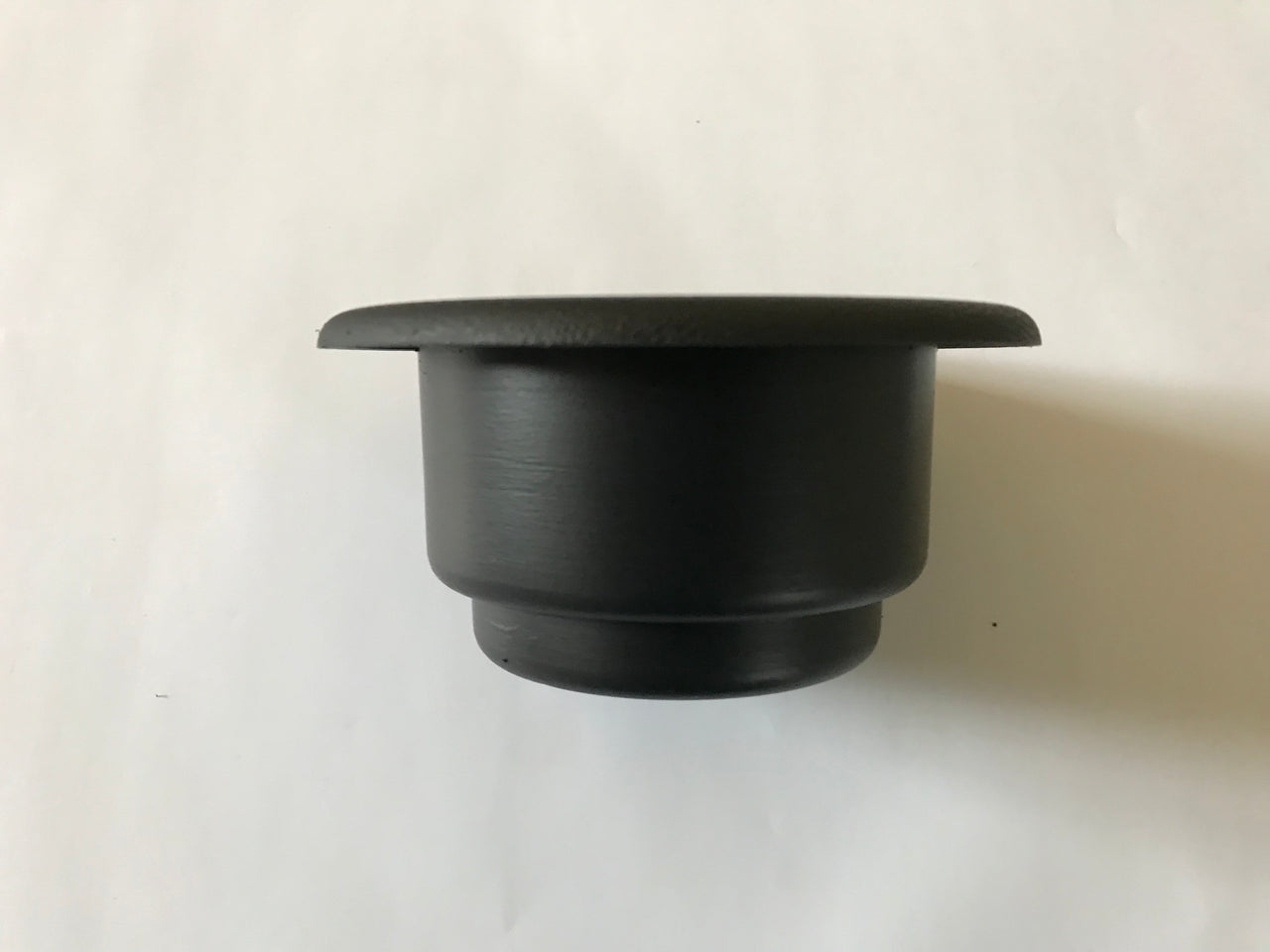 CUP HOLDER 2 TIER 33136