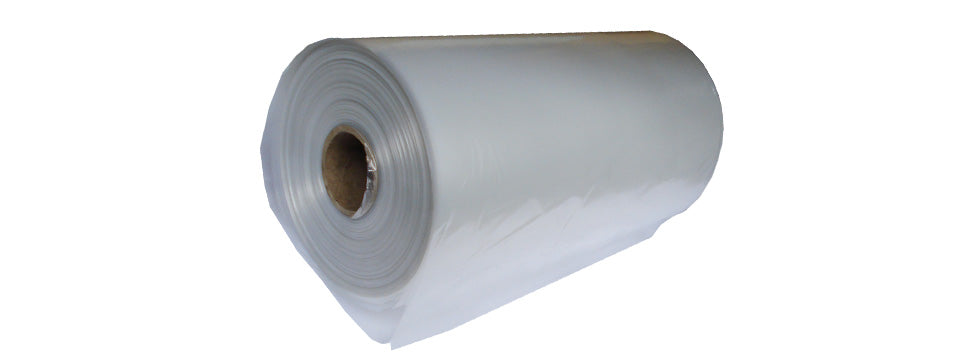 Plastic Bag Roll 90 X 60 X 4