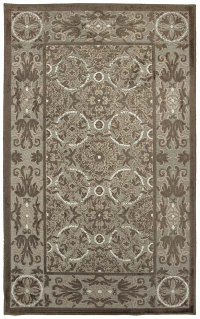 """Valentine"" Carpets 2x8 Size (Runners)"