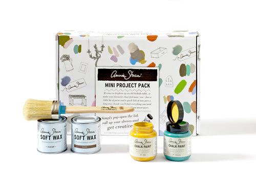 Mini Project Pack SALE