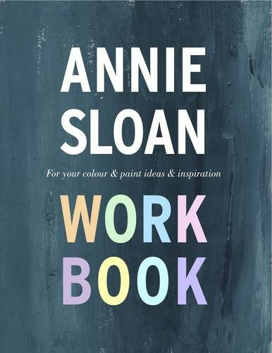 Annie Sloan Workbook (original)