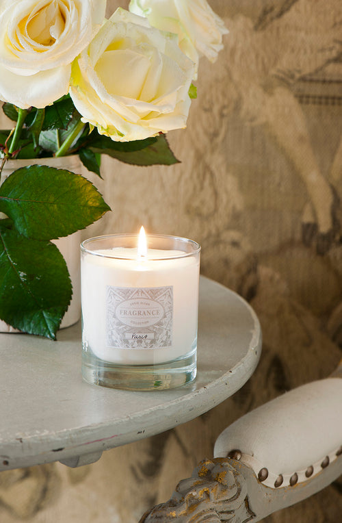 Paris Room Fragrance