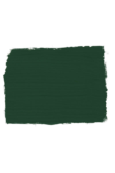 Amsterdam Green Chalk Paint™