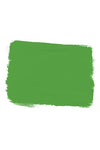 Antibes Green Chalk Paint™