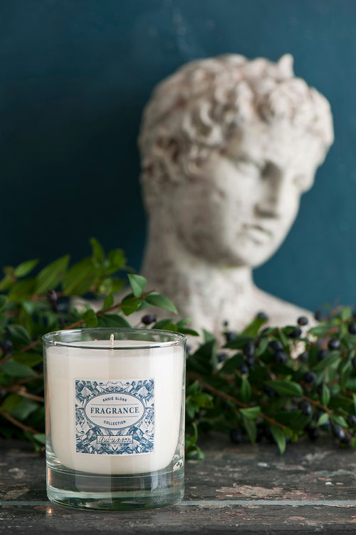 Aubusson Room Fragrance
