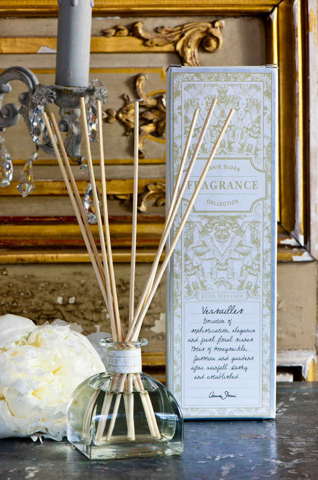 Versailles Room Fragrance