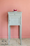 French Linen Chalk Paint™