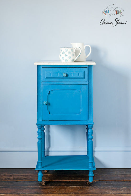 Giverny Chalk Paint™