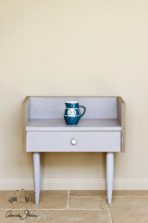 Paloma Chalk Paint™