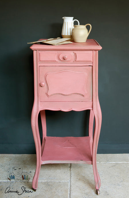 Aubusson Blue Chalk Paint™