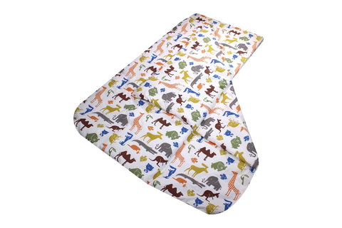 Children's Duvalay™ Luxury Sleeping Pad
