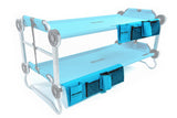 Side Organizer for Kid-O-Bunk
