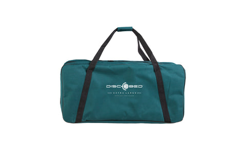 Straight Bag Disc-O-Bed XL