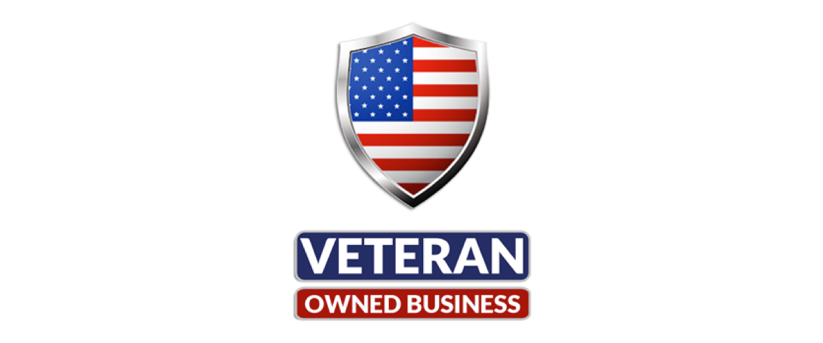 Veteran Owned SCENTZ4U