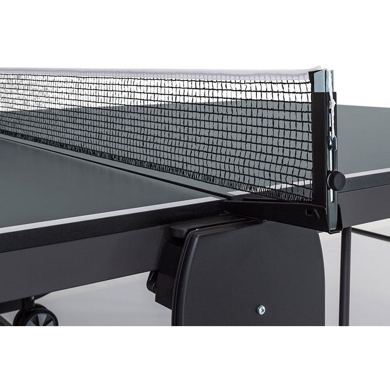 sc 1 st  pingponggalore & Tiger Portland Outdoor Ping Pong Table - pingponggalore