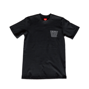 WOGO on the Logo Tee