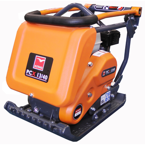 Belle PCX 13/40 Honda Heavyweight Combination Plate Compactor