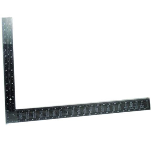 Dargan 24″ X 6″ Roofing Square