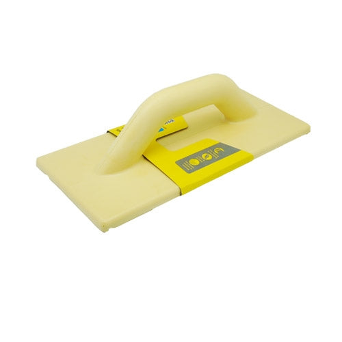 Dargan Large Polyurethane Float