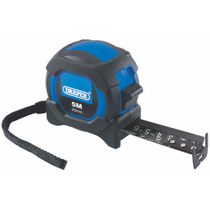 Draper 5m Measuring Tape