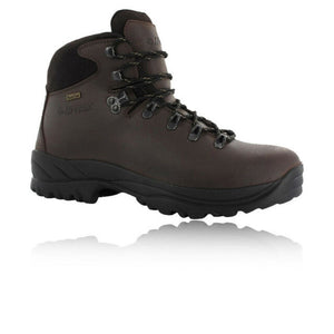 Hi-Tec Ravine Waterproof Boot