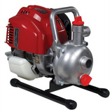 "Honda 1"" Water Pump"