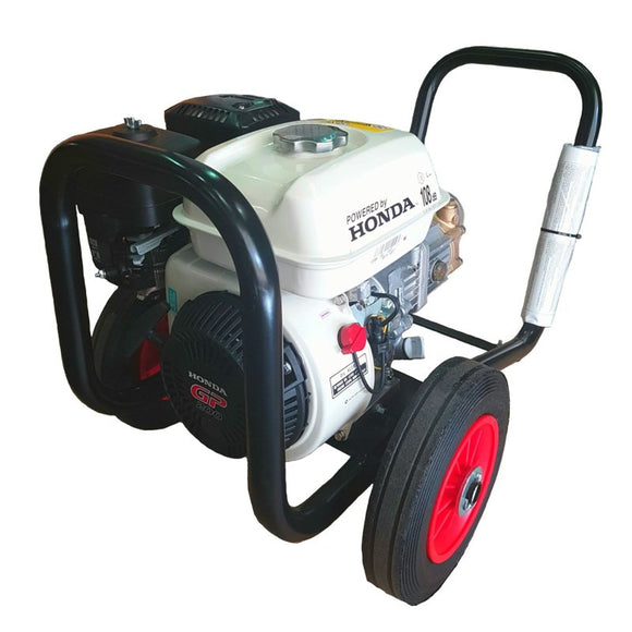 Honda Maxflow COMET 200GP / 11LPM Compact Petrol Power Washer