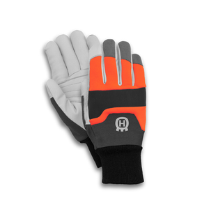 Husqvarna Saw Protection Gloves