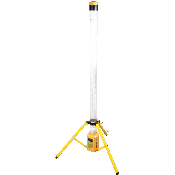Jefferson 3200lm Plasterers LED Work Light