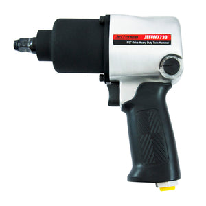 "Jefferson 1/2"" Air Impact Wrench"