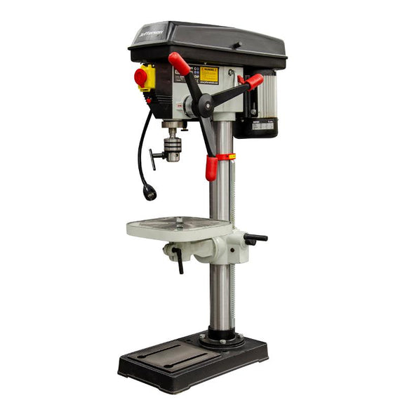 Jefferson 550W Bench Drill