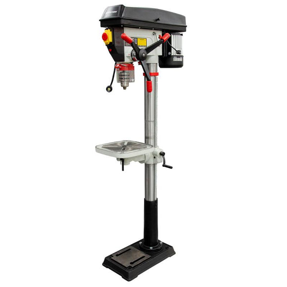 Jefferson 750W Pillar Drill