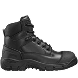 Magnum Roadmaster Composite Toe & Plate Men's Work Safety Boots